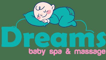 Dreams Baby Spa